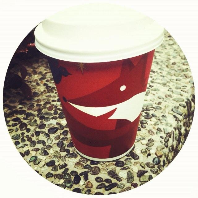 GB latte